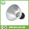 equivalent to 250w metal halide led light led high bay light