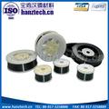 hanz baojie alambre de molibdeno para la máquina de electroerosión