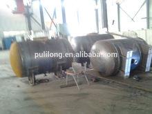 ASME certificate underground biodiesel fuel storage tank +86 15168897752