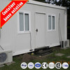 steel removable fast food containers homes