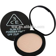 iman pressed powder,pressed powder reviews,sleek luminous pressed powder