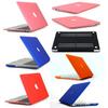 alibaba express matte for macbook pro 13 case