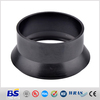 Cheap black silicone rubber roof seal