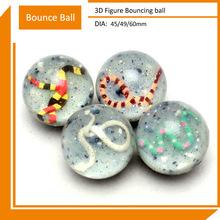 2014 China Cheap Bouncy Balls