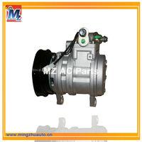 Car Air Conditioner Parts Auto AC Compressor For Picanto,Compressor For KIA