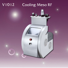Hot beauty salon equipment spa equipment freeze fat cells fast weight loss and slimming machine