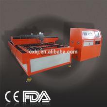 YAG laser cutting machine 500w Power Supply