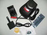 Hottest smart and flexible Jovy iSolder-40 BGA rework system, soldering station, BGA repair tool