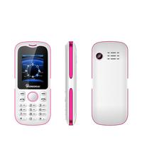 2014 mobile phones super deal dual sim made in China 6usd