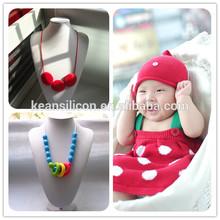 China manufacturer kean silicone popular designs food grade bpa free silicone nurse watch necklace