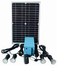 low price solar panel monocrystalline 50 W price Bangladesh retailers