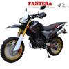 PT200GY-4 2014 Hot Sale Good Quality Nice Economical Practical Cheap Mini Motorbike
