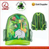 Kindergarten kids cheap backpack school bag