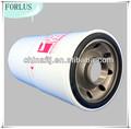 de alta calidad de filtro de combustible para la venta de la fábrica con p