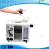 LTEC600P Multifunction portable anesthesia machine