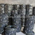 Industrial air rubber hose(20Bar) 50m