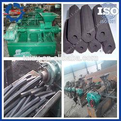shisha coal making machines/coal briquette machine manufacturer/coal powder pelleting machine