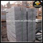 shanxi stone block for Iran