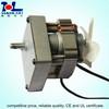 shade pole geared motor (air conditioner parts/ fan motor)