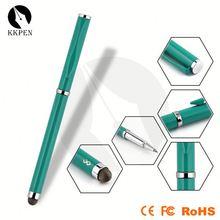 pet play pen metal touch screen pen