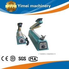 PSF/FS Hand impulse sealer, Handy plastic bag sealer from Yimei Machinery