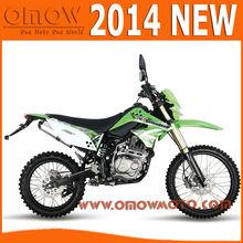 2014 New 250cc Dirt Bike For Sale Cheap