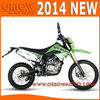 2014 New 250cc Dirt Bike For Sale Cheap