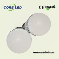 led bulb globe bulb 2835SMD COB 10W replace led bulb recessed led lighting high quality led bulbs led bulbs for recessed