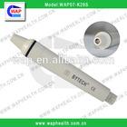 WAP 2014 latest dental scaler handpiece compatible SATELEC
