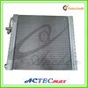 Parellel Flow Aluminum Universal Condensor