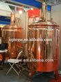 Cg-300l de fabricación de la cerveza para la máquina de fábrica de cerveza