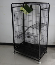 indoor cat cages welded wire cat cage pet cat cage