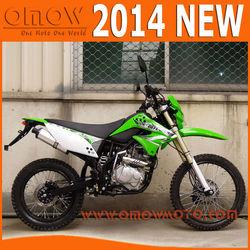 2014 New Chinese 250cc Motocross Bike