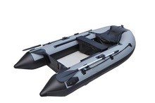 2014 new inflatable rubber boat