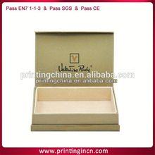 cartridge paper boxes