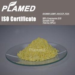 free sample coenzyme q10 whitening skin extract,Wholesale coenzyme q10 whitening skin
