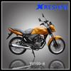 cheap price 150cc racing motorcycle street bike in china