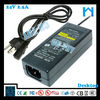 110v ac 24v dc transformer 2.5a 60w UL/cUL GS SAA PSE, power adapter transformer.Power supply