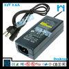 transformer 110v to 24v 2.5a 60w UL/cUL GS SAA PSE, power adapter transformer.Power supply
