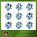 altoparlante professionale magnetizzatore smagnetizzatore ingrosso
