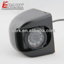 Beautiful waterproof ip68 rear camera | EC-906