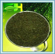 High Quality Natural Herb Medicine