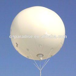 inflatable helium balloon,advertising inflatable tire balloon,inflatable sky balloon