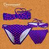 /product-gs/oem-odm-junior-girls-swimwear-child-bikini-swimwear-wholesale-kids-swimwear-1857813405.html
