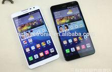 2014 Huawei 4G cellphone GSM/WCDMA 2GB/32GB quad core Dual camera 50.MP+13.0MP Huawei Ascend Mate2 4G