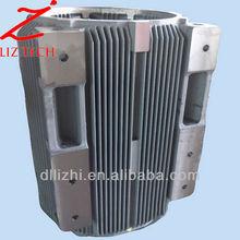 OEM Grey cast Iron price
