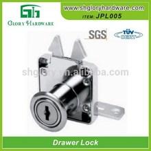 Classic design most popular door lock electric