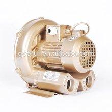 Popular creative model china electric air blower