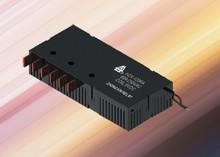 HZX-123FA-80A miniature power supply 12v price