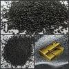 Kaitech sales cast steel grit GP80